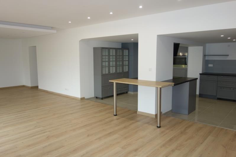 Sale house / villa Caen 296800€ - Picture 2