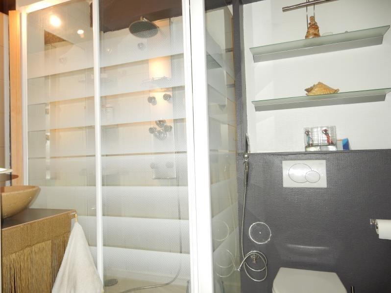 Vente appartement Garges les gonesse 112000€ - Photo 6