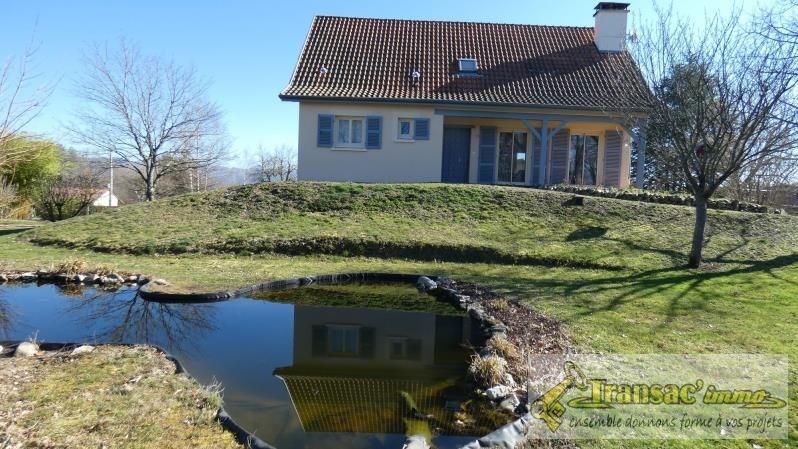 Sale house / villa Neronde sur dore 315000€ - Picture 7