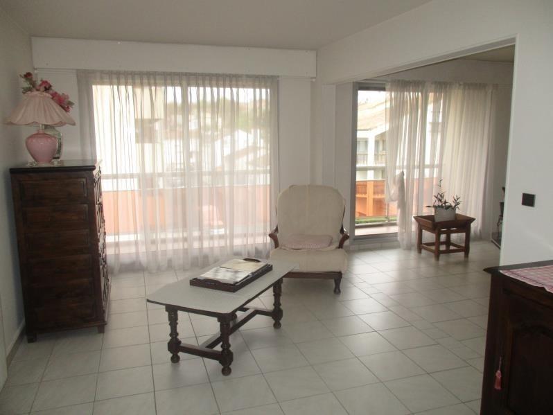 Vente appartement Niort 142500€ - Photo 2