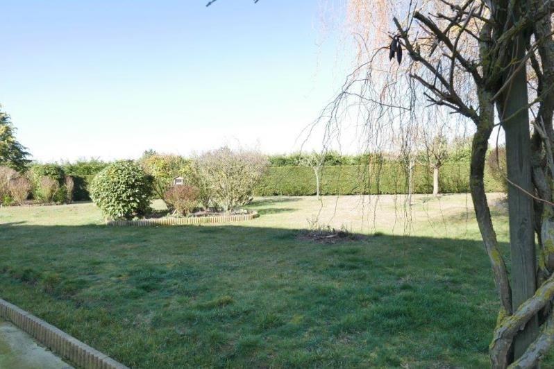 Verkoop  huis Maintenon 523950€ - Foto 2