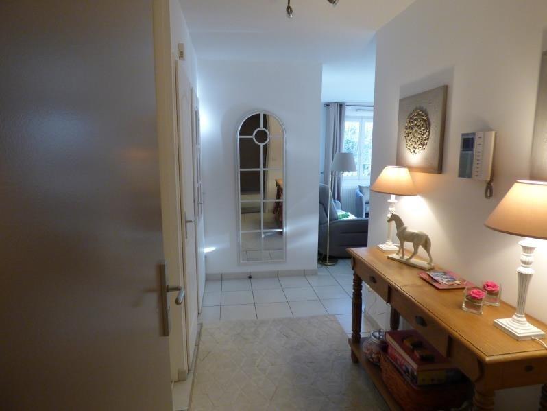 Vente appartement Bourgoin jallieu 193000€ - Photo 5