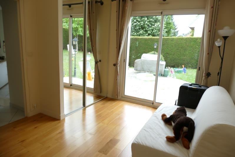 Deluxe sale house / villa Verrieres le buisson 1140000€ - Picture 6