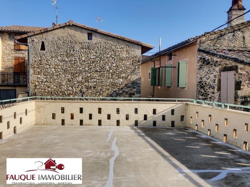 Vendita casa Chabeuil 250000€ - Fotografia 2