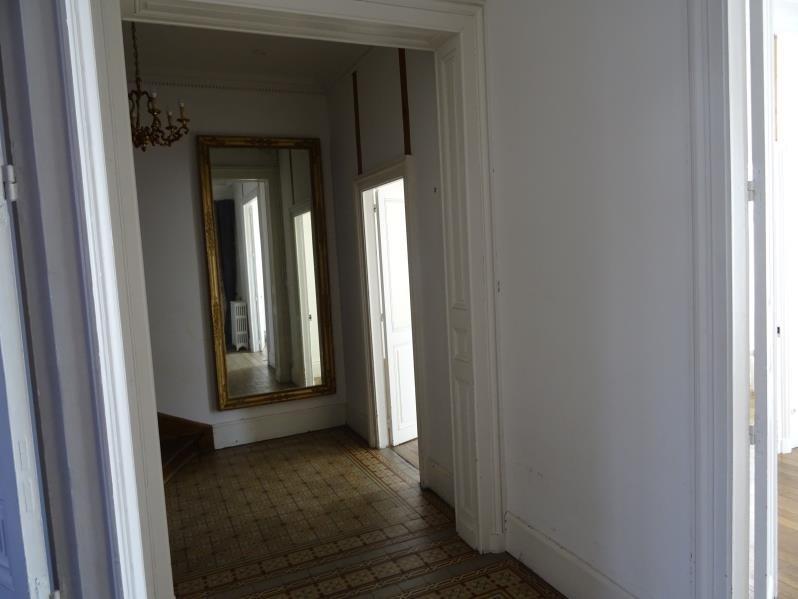 Sale house / villa Moulins 262500€ - Picture 3