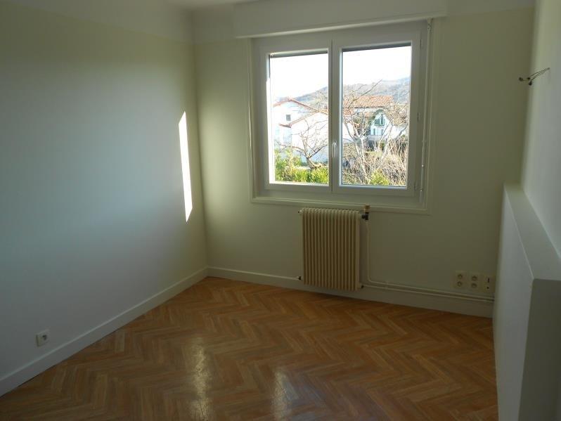 Rental apartment Hendaye 885€ CC - Picture 10