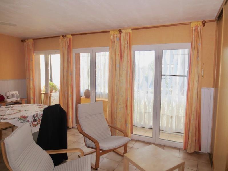 Sale apartment Montpellier 177000€ - Picture 1