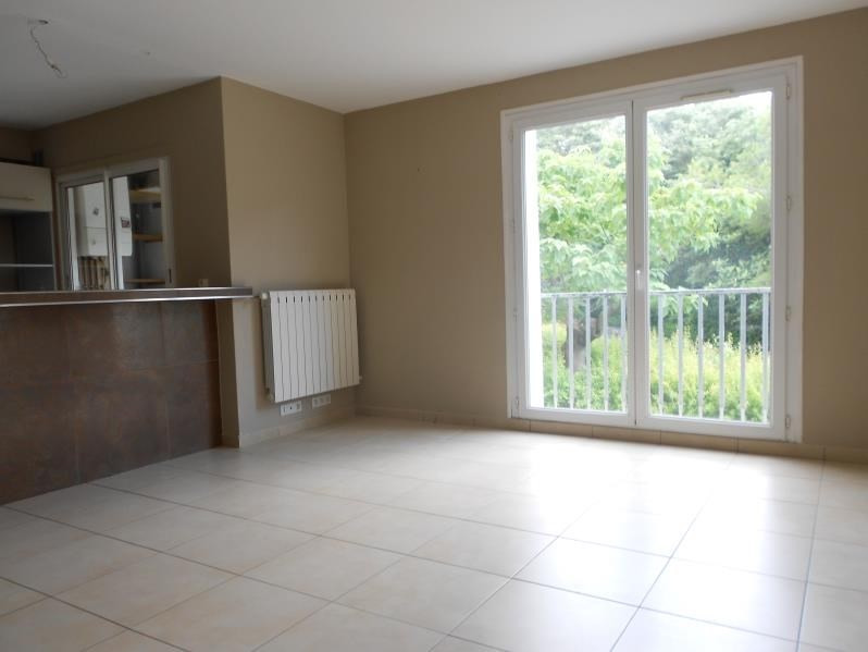 Vente appartement Nimes 127 200€ - Photo 4