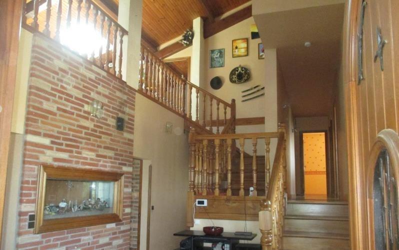 Sale house / villa Finhan 367500€ - Picture 7