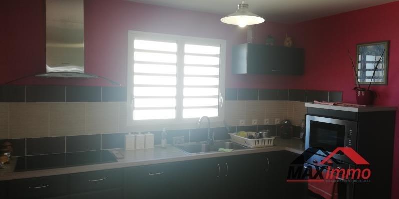 Vente maison / villa St joseph 278000€ - Photo 8