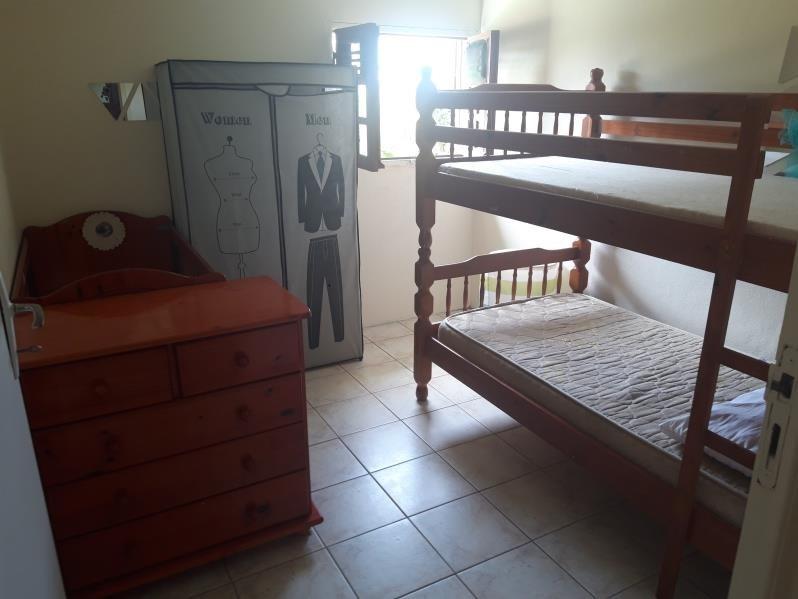Rental apartment Le gosier 800€ CC - Picture 11