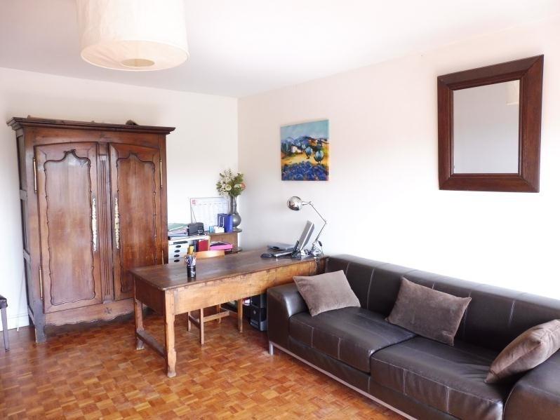 Sale apartment Villemomble 209000€ - Picture 4