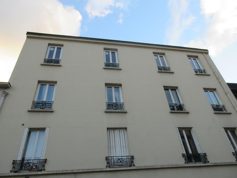 Sale apartment St mande 410000€ - Picture 5