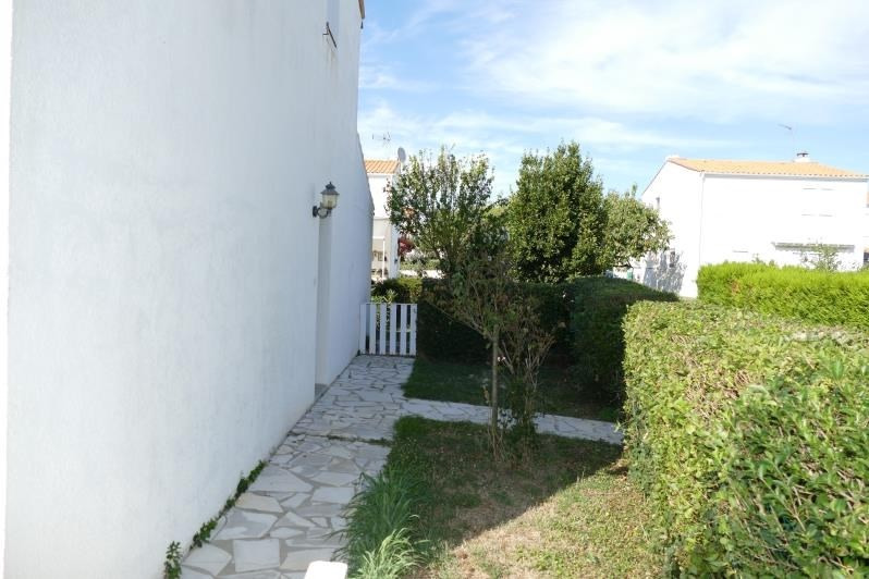 Vente maison / villa Royan 253 200€ - Photo 6