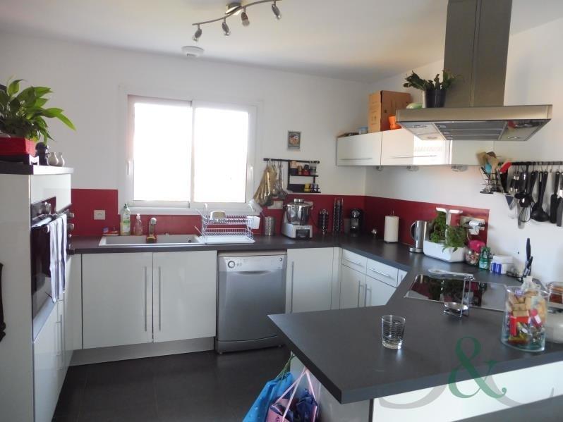 Vente de prestige maison / villa Le lavandou 1020000€ - Photo 5