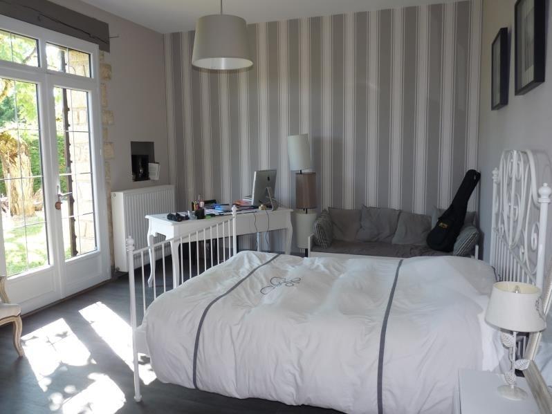 Deluxe sale house / villa Agen 378000€ - Picture 5