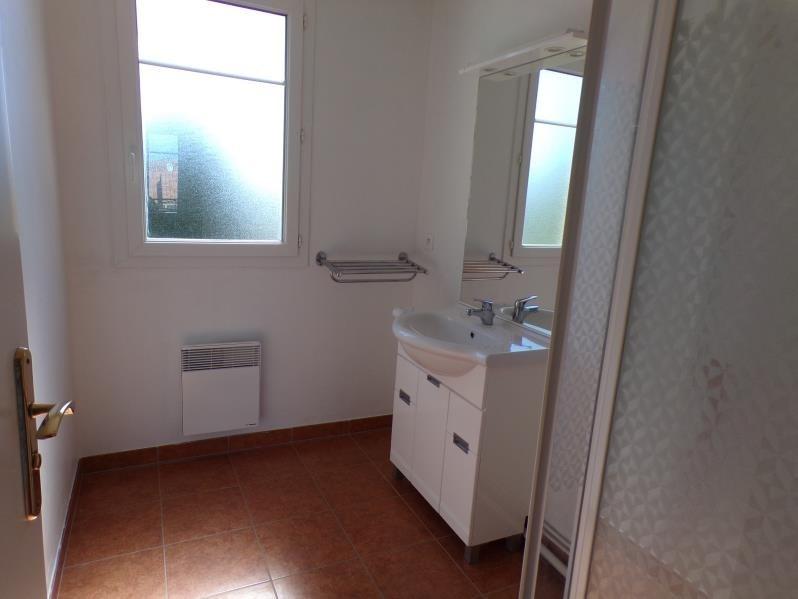 Vente maison / villa Fontaine le comte 191160€ - Photo 4