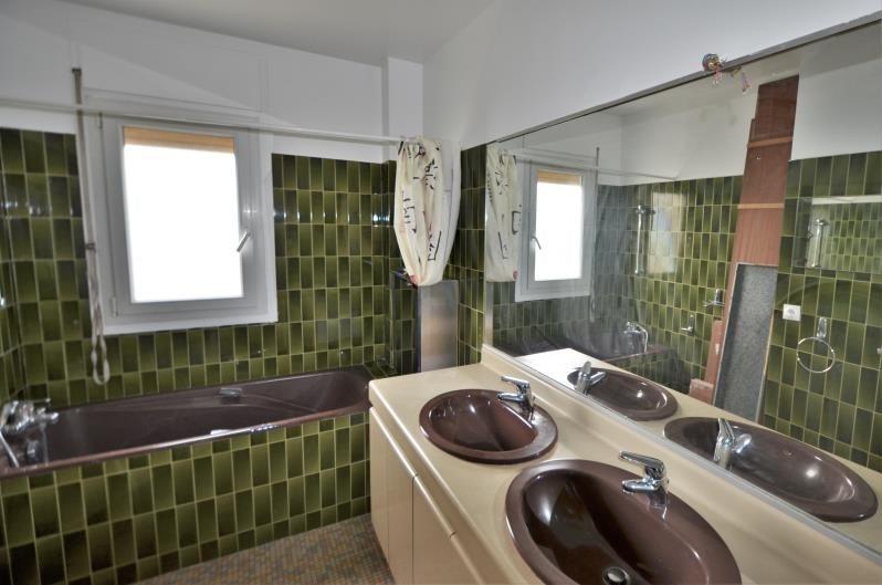 Locação apartamento Houilles 1350€ CC - Fotografia 4
