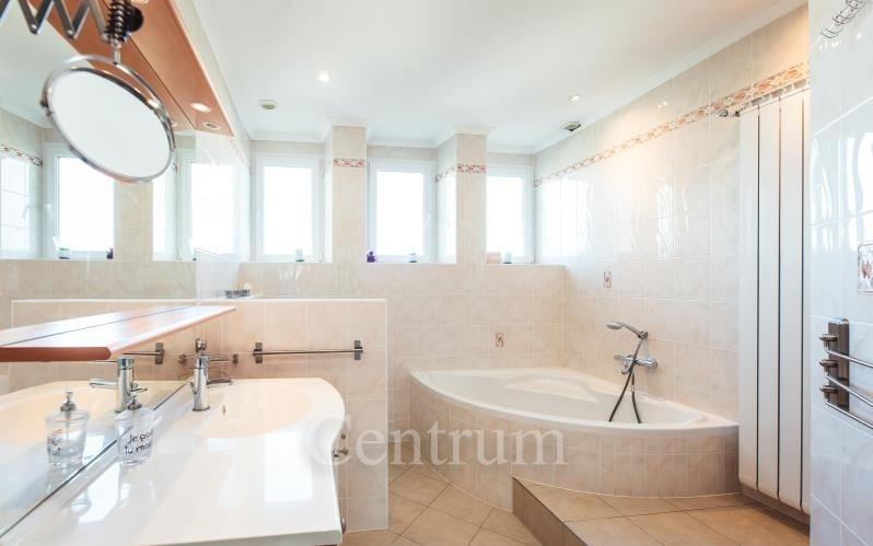 Vendita appartamento Yutz 204900€ - Fotografia 5