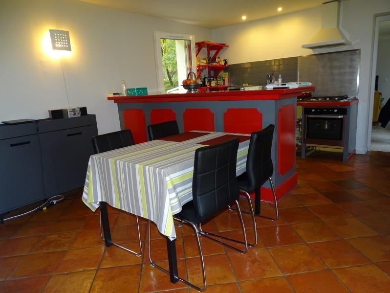 Vente maison / villa Beleymas 175000€ - Photo 7