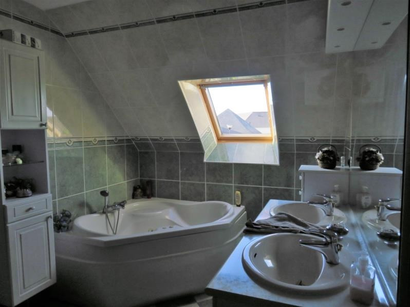 Sale house / villa St brieuc 250800€ - Picture 4