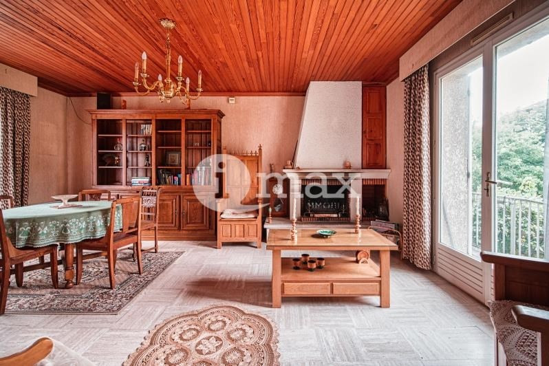 Vente maison / villa Colombes 835 000€ - Photo 2