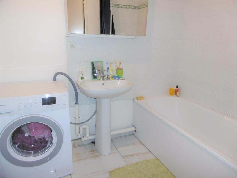 Sale apartment Sarcelles 179000€ - Picture 4