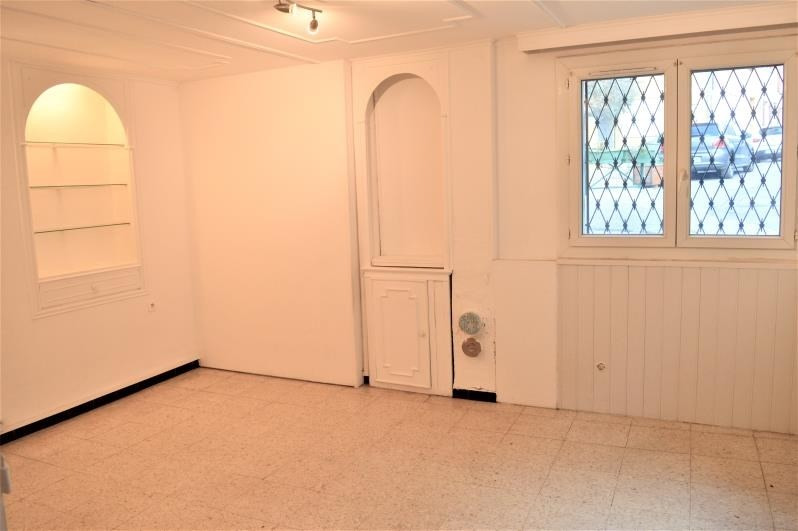 Sale house / villa Seillons source d'argens 168000€ - Picture 1