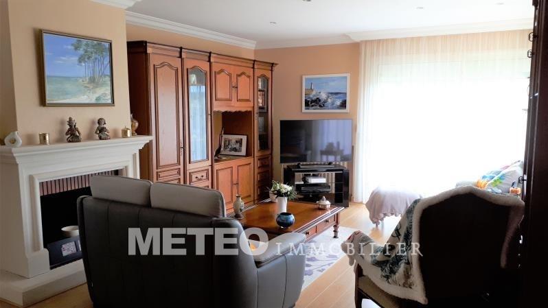 Vente maison / villa Les sables d'olonne 408600€ - Photo 2