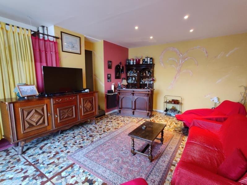 Vente maison / villa La ferte sous jouarre 267400€ - Photo 4