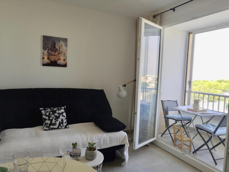 Sale apartment Mauguio 179 000€ - Picture 4