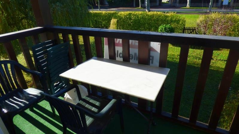 Vente appartement Villers sur mer 86 000€ - Photo 6