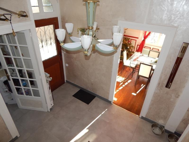 Vente maison / villa Vendôme 240000€ - Photo 9