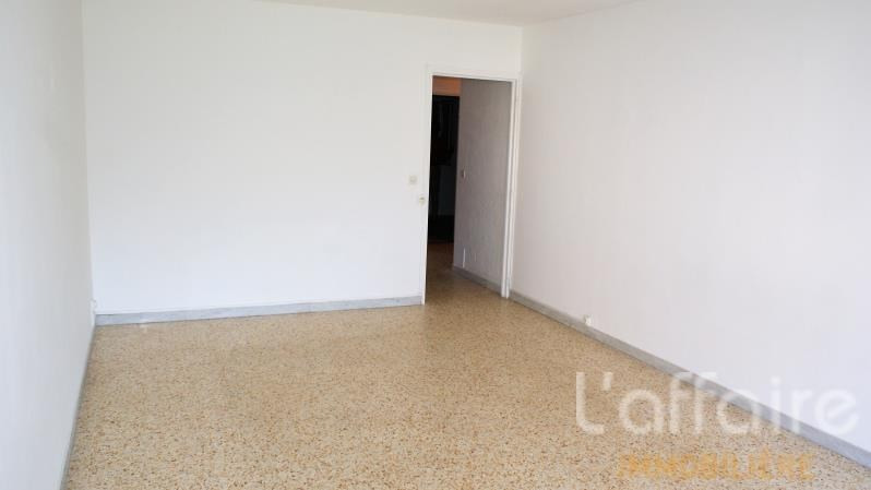 Vente appartement Frejus 160 000€ - Photo 3