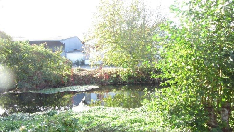 Sale house / villa Corbeil essonnes 250000€ - Picture 3