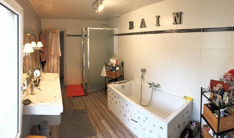 Vente maison / villa Libourne 298000€ - Photo 6