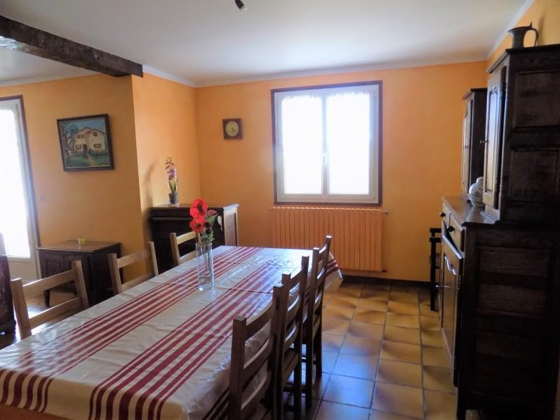 Vente appartement St pee sur nivelle 240000€ - Photo 3