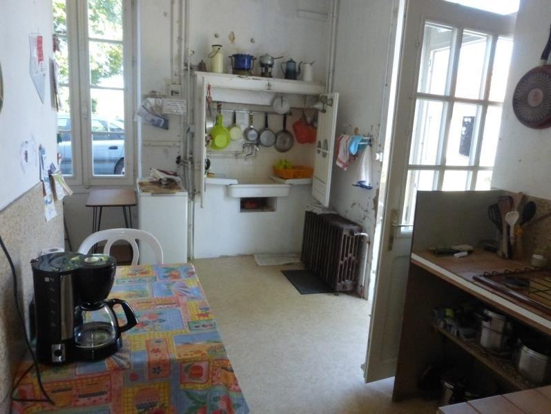 Vente maison / villa St georges d'oleron 384000€ - Photo 5