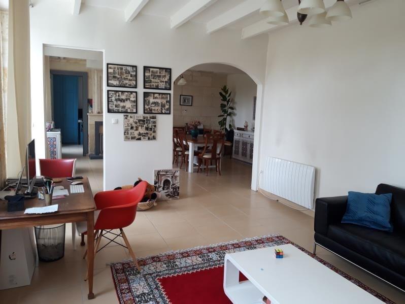 Vente maison / villa Cezac 355000€ - Photo 4
