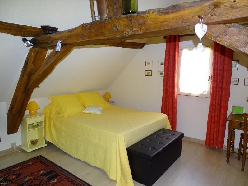 Vente maison / villa A 10 mn de mussidan 154000€ - Photo 5