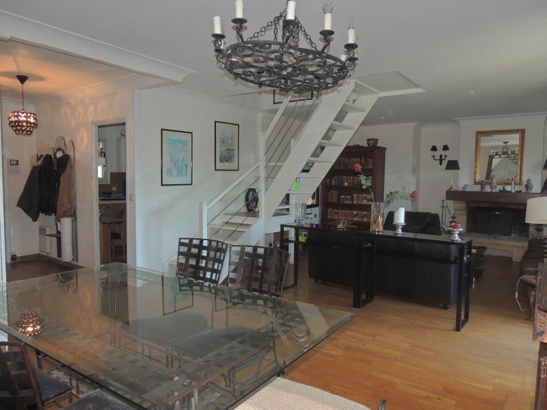 Sale house / villa Soumoulou 170900€ - Picture 3