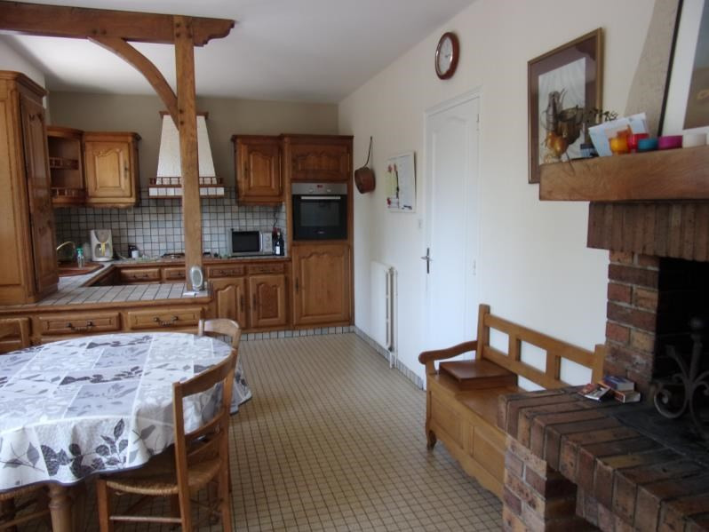 Vente maison / villa Cornille 261250€ - Photo 2