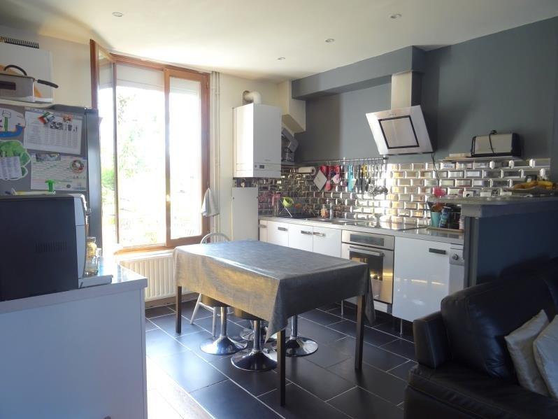 Verkoop  huis Chambly 250000€ - Foto 1