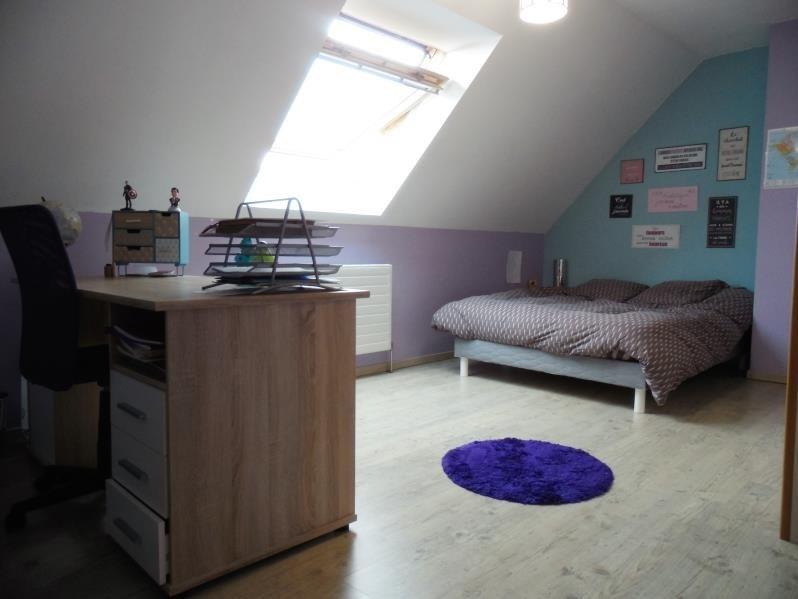 Vente maison / villa Gonnehem 275600€ - Photo 5