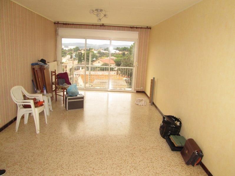 Sale house / villa Balaruc les bains 248000€ - Picture 3