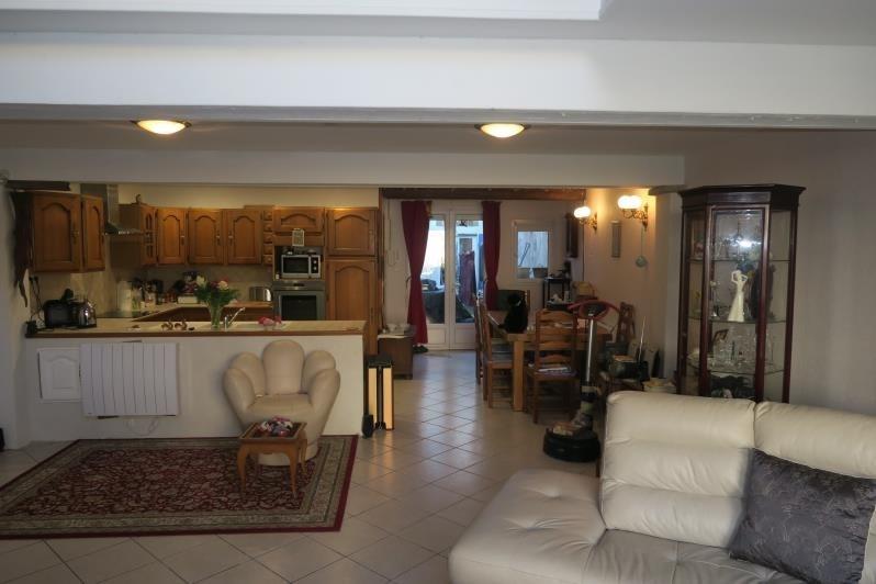 Vente maison / villa Mirepoix 247000€ - Photo 10