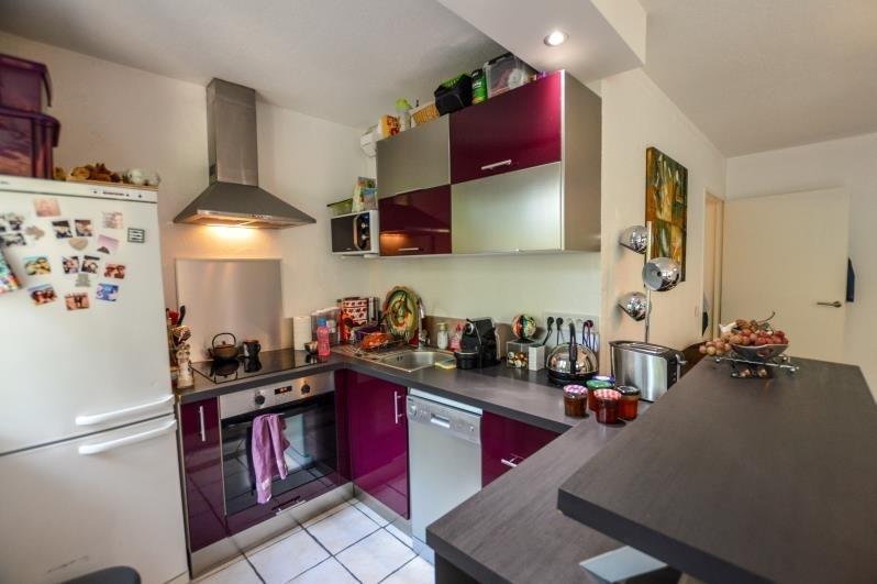 Vente appartement Pau 117720€ - Photo 4