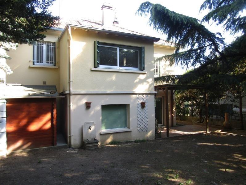 Rental house / villa Maisons-laffitte 2700€ +CH - Picture 6