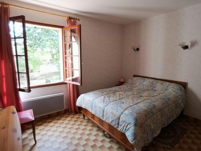 Sale house / villa St maximin la ste baume 279310€ - Picture 6