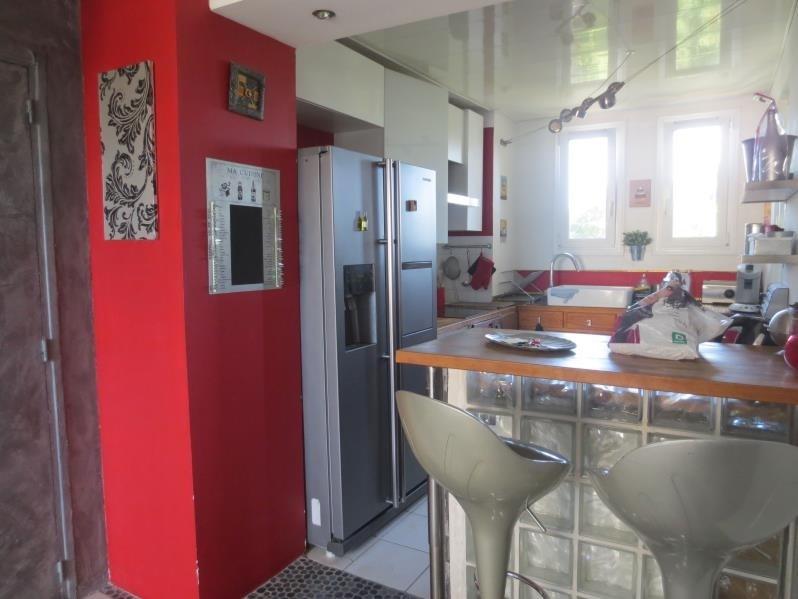 Vente appartement Montpellier 134000€ - Photo 3